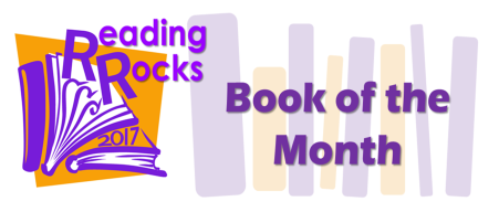 header book of the month