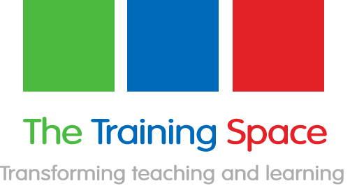 trainingspace_logo