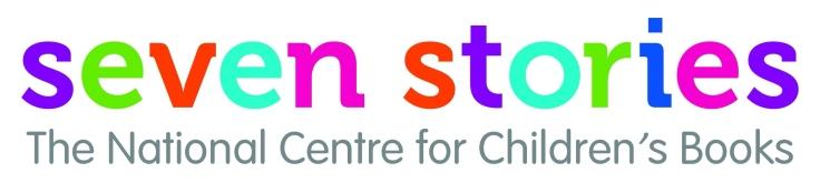 High-res Seven Stories logo 2015.jpg