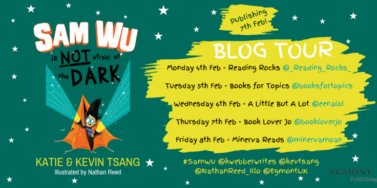 DARK - sam wu blog tour egmont[9985]